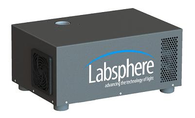レーザーパワー測定システム LPMS【デモ機あります!】