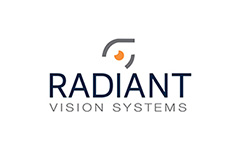 Radiant Vision Systems, LLC