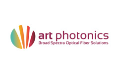 art photonics GmbH