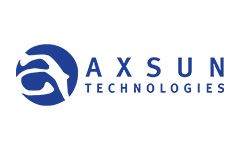 Axsun Technolgies Inc.