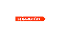 Harrick Scientific Products Inc. Harrick Scientific Products Inc.