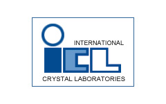 International Crystal Laboratories International Crystal Laboratories