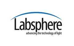 Labsphere, Inc.