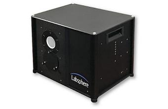 卓上型均一標準光源『SPARC』新発売